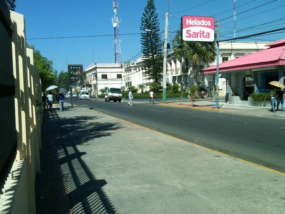 azua de compostela azua dominican republic