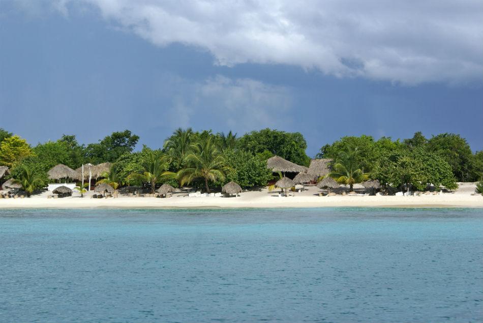 La Romana Dominican Republic Cruises Carnival Cruise Line