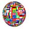 Les Ambassades et les Consulats en République Dominicaine
