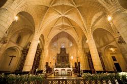 Catedral de Saint-Domingue