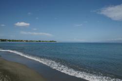 Bahía de Ocoa, República Dominicana