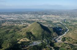 Baní, República Dominicana