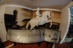 Maison-Musée General Gregorio Luperón, Puerto Plata