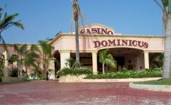 Dominicus Casino