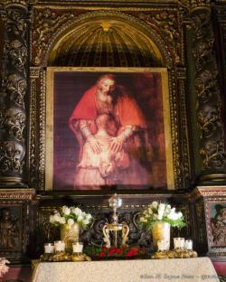 Convento de los Dominicos, República Dominicana