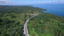 Costa este de la República Dominicana