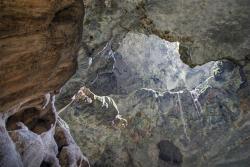 Cuevas del Pomier, República Dominicana