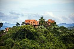 Las Galeras, Dominican Republic