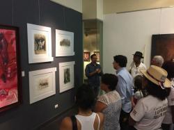 Altagracia Museum, Dominican Republic