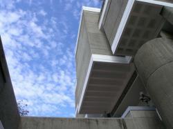 Museo de Arte Moderno, Santo Domingo