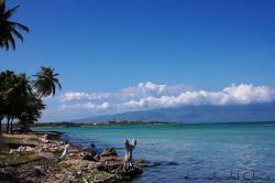 Pedernales, République Dominicaine