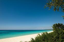 Playas en Región Suroeste