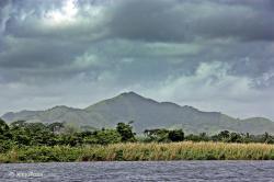 Reserva científica de las lagunas Redonda y Limón, El Seibo