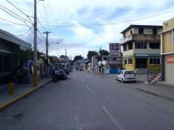 Río San Juan, República Dominicana