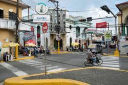 San Francisco de Macorís, República Dominicana