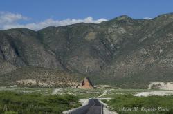 Sierra de Neiba