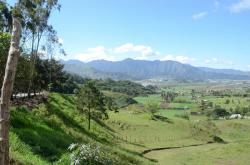 Turismo en Jarabacoa